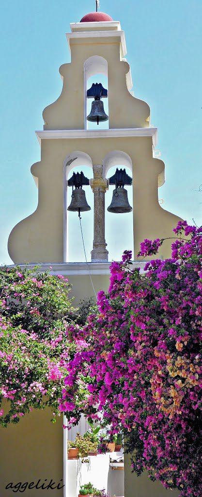 Greece   ~LadyLuxury~