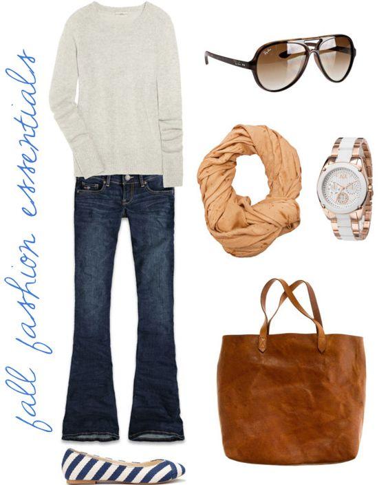 fall-fashion-trends