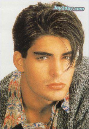 Wondrous Hairstyles On Pinterest Hairstyles For Men Maxibearus