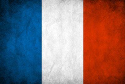 Nos dias 23, 28 e 29 deste mês, debates e palestras sobre temas que envolvem o idioma francês acontecerão na Fundação Getulio Vargas, USP e PUC. A entrada é gratuita.