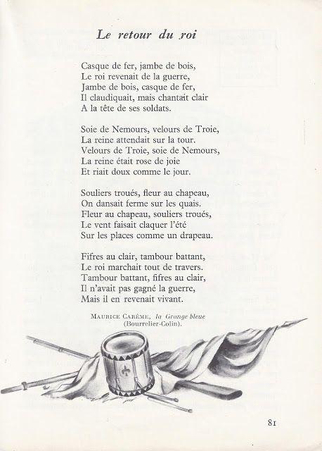 Pinterest le catalogue d 39 id es - Lecture analytique le dormeur du val arthur rimbaud ...