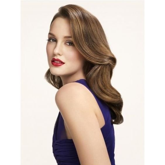 Picture of Leighton Meester ❤ liked on Polyvore