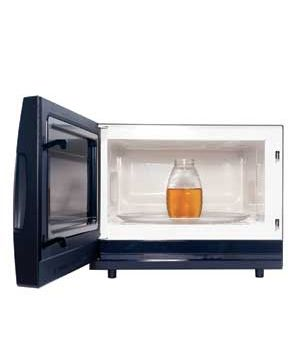 14 Who-Knew? Uses for Your Microwave