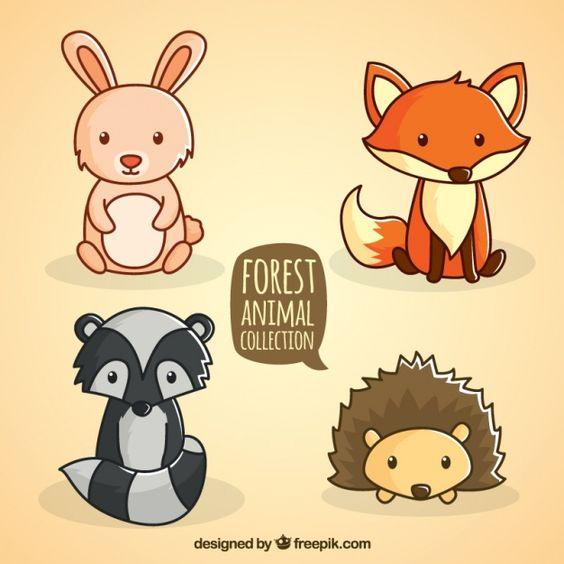 Foxy Di | Foxy Di | Pinterest