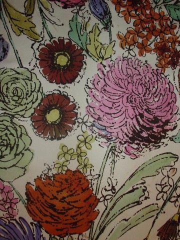 Adore all her paintings:   www.lulisanchez.c...      aka Lourdes Sanchez