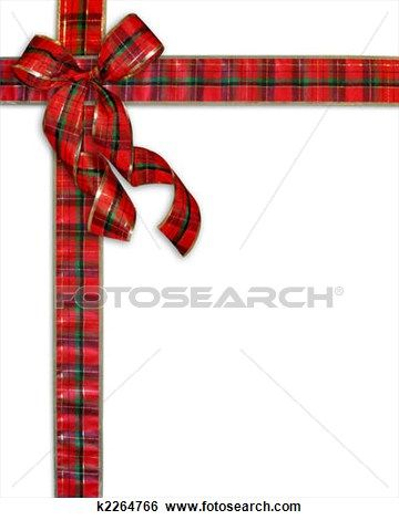 CHRISTMAS PRESENTS ON WHITE VECTOR - Google Search