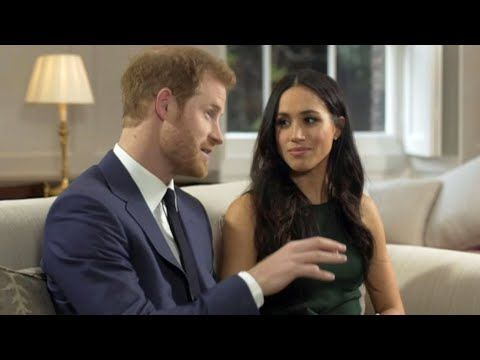 Harry And Meghan Youtube Prince Harry And Meghan Prince Harry And Megan Prince Harry