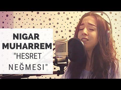 اجرای آکوستیک اهنگ ترکی سوگلیم زویرم گیزلتمیرم کی توسط نگار محرم ویدائو Muharrem Sarkilar Gercekler