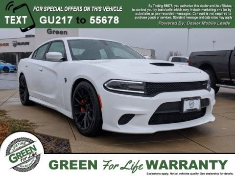 Used Dodge Charger In Springfield Il Green Dodge Used Dodge Charger For Sale In Minneapolis Mn Cargur Dodge Charger For Sale Dodge Charger Used Dodge Charger