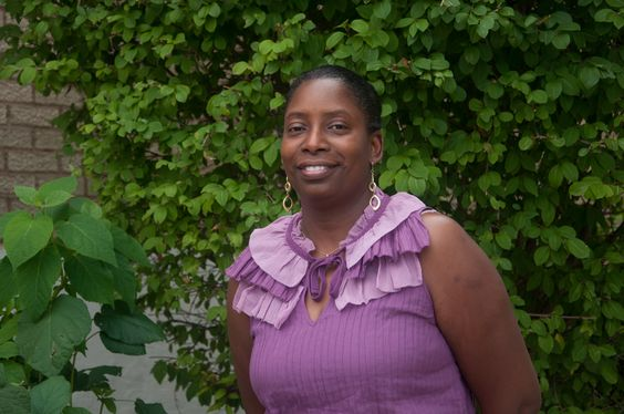 Janet Lord, Junior Kindergarten Assistant Teacher.   Wesley College, Belize City.  Oakton Community College.  • Taught at A Joyful Noise Preschool in   Kenilworth for 16 years