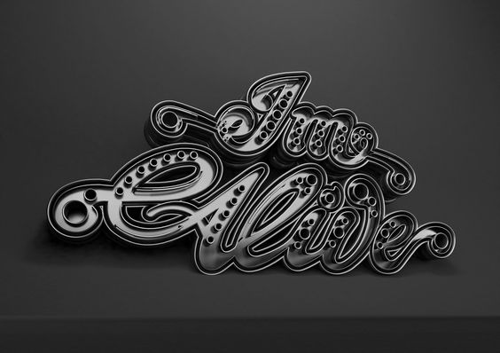 Daily Inspiration #1779