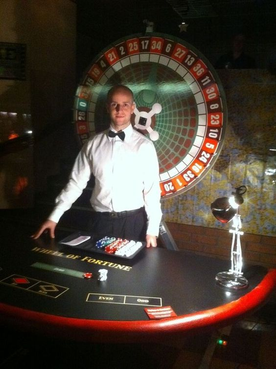 Casino Hire - http://crm.krulive.com/staffGroup.asp?cg_id=102286895