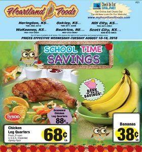 Heartland Foods Kansas Weekly Ads - http://www.weeklycircularad.com/heartland-foods-weekly-ad-specials/