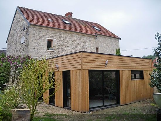 Cout Amenagement Combles 50m2 Idees