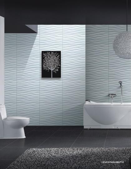 Elysium Leucothea Wall Tile 12x24 $4.81sf @T&S | Key West ...