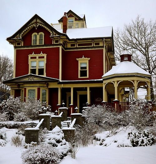 Victorian style homes in st louis House of samples