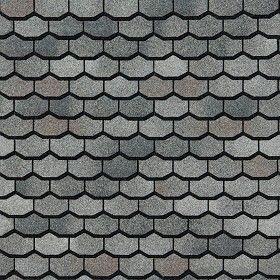 Textures Texture Seamless Wood Shingle Roof Texture Seamless 03888 Textures Architecture Roofings S Wood Texture Seamless Roof Shingles Wood Shingles