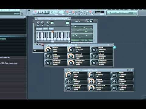 Piano piano chords fl studio : what are guitar tabs Tags : what are guitar tabs tokyo ghoul ...