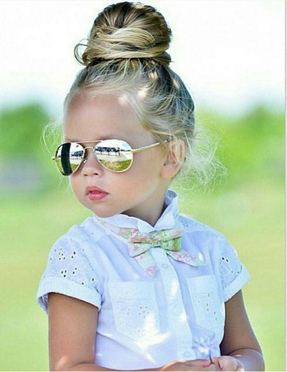 Resultado de imagem para gravata borboleta menina kids