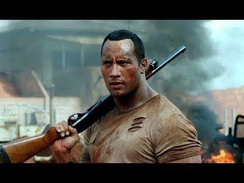 Akcni Filmy Cz Dabing 2020 Akcni Cely Film Cz Dabing Filmy Film Karate Hd Youtube Peliculas De Accion Dwayne Johnson Peliculas