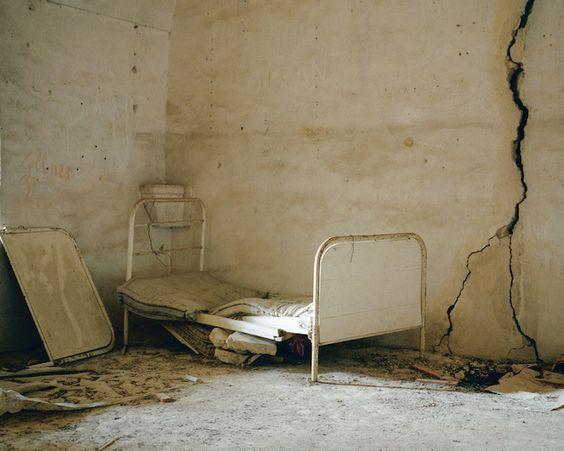 Sebastian Reiser: Untitled - Thisispaper Magazine