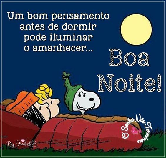 Boa noite, quando sua noite parecer triste, faça como as estrelas, ilumine-se, se encha de luz... Para compartilhar com os amigos no Facebook e Whatsapp.