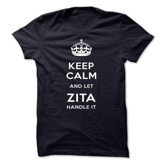 nice ZITA Shirts Team ZITA Lifetime Shirts Sweatshirst Hoodies | Sunfrog Shirts Check more at http://cooltshirtonline.com/all/zita-shirts-team-zita-lifetime-shirts-sweatshirst-hoodies-sunfrog-shirts.html