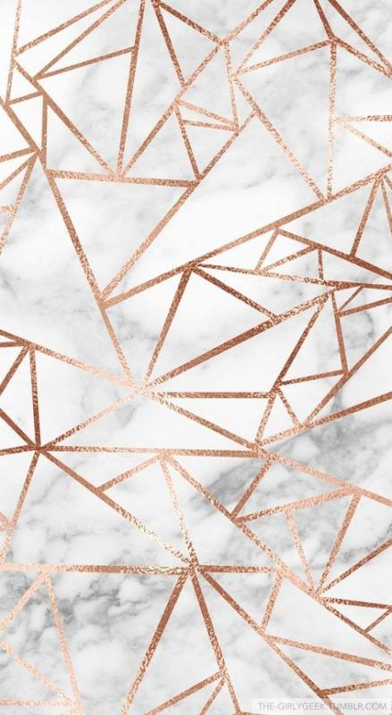 33 New Ideas Wall Paper Cute Tumblr Girly Gold Wallpaper Background Rose Gold Wallpaper Gold Wallpaper