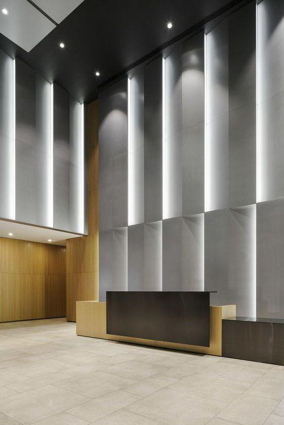 Best Place To Find Hotel Lobby Design Hotel Lobby Furniture Hotel Lobby Luxury Hotel Lobby Reception H Lobby Interior Design Lobby Design Hotel Interior Design
