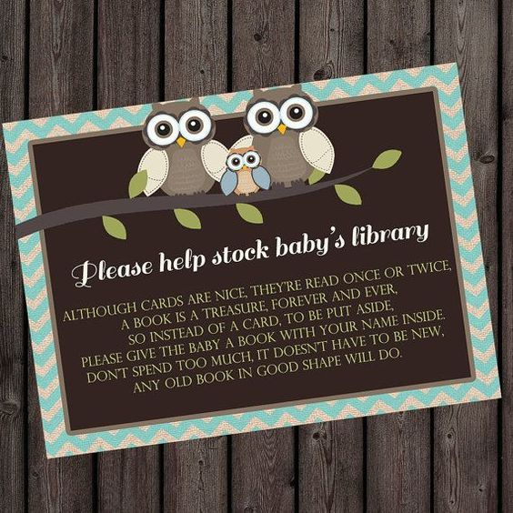 baby shower ideas baby shower books wedding baby shower owl baby