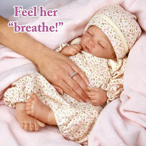 Top 10 Interactive Baby Dolls For Adults Of 2020 No Place Called Home Interactive Baby Dolls Baby Girl Dolls Newborn Baby Dolls
