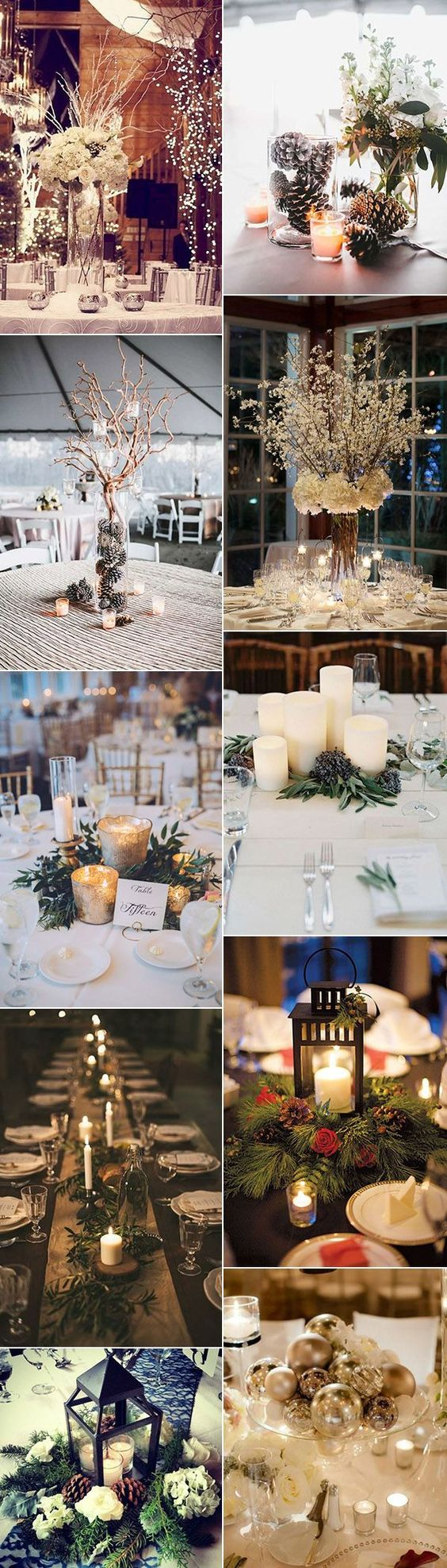 wedding wedding ideas