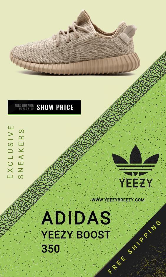 original Adidas Yeezy Boost 350 Oxford Tan with в 2020 г