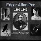 Edgar Allan Poe Poe, Edgar Allan (Short Story Criticism) - Essay