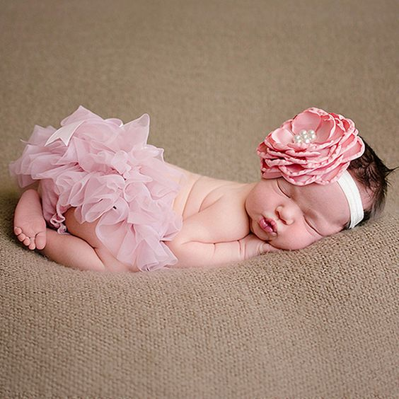 Look at this Ella's Bows & More on #zulily today!