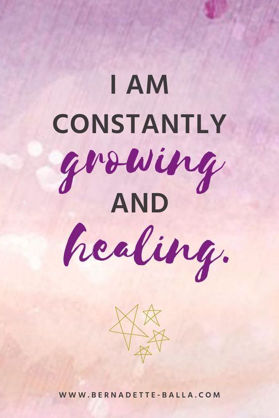 If you're ready for spiritual awakening, growth, & healing to take place in your life, you're in the perfect place! | spiritual coach | Spiritual inspiration | spiritual journey | metaphysical | new age | universe | spiritual enlightenment | spiritual tips & motivation |emotional healing | trust your intuition | how to be happy with yourself  | self-love | higher consciousness |bernadette balla | inner peace | how to be happy#spirituality #higherconsciousness #spiritualawakening