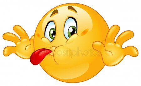 Langue Emoticone Emoji Drole Emoticone Gratuit Faces Emoji