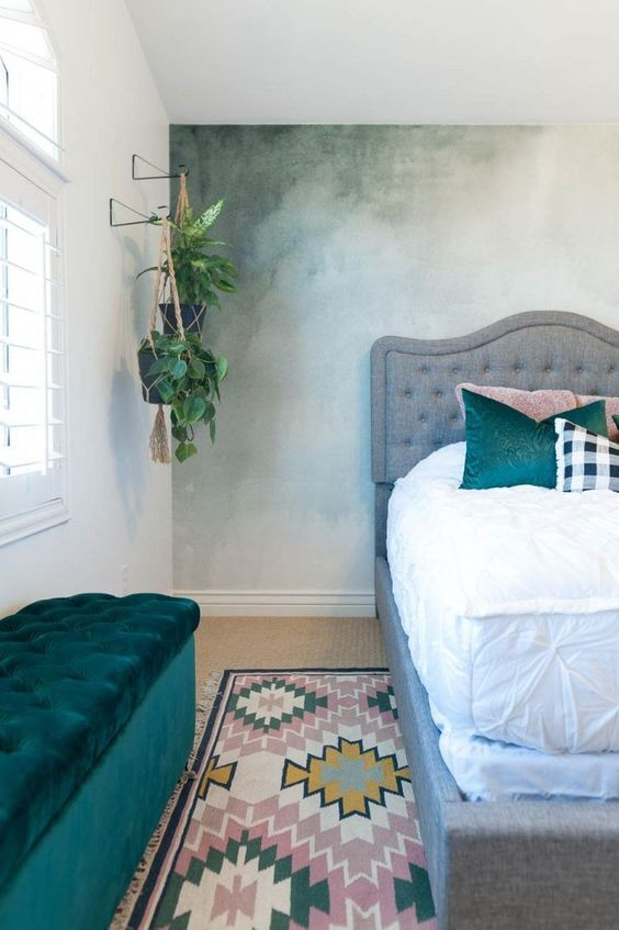 30 Bedroom Decor That Always Look Fantastic