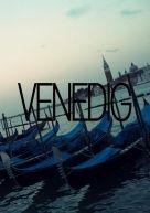 Venedig Blogger Travelguide TheBlondeLion