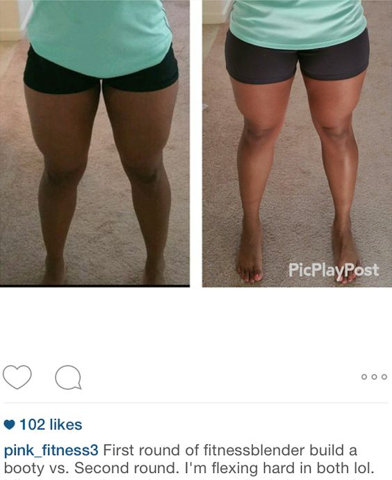how to lose big thighs in a week