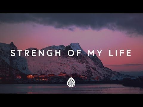 Youtube Inspirational Music Christian Music Videos Worship Songs