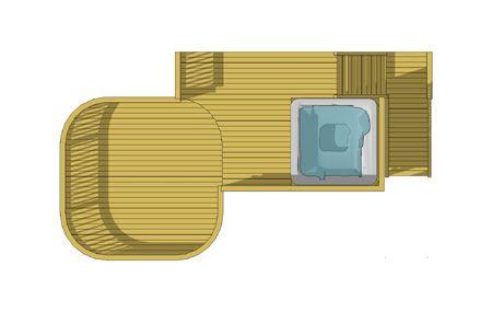 Details - Decks.com