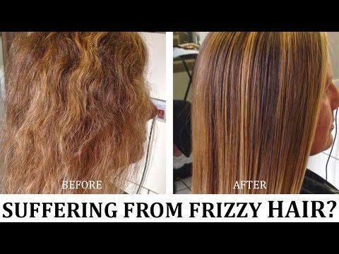 Get Rid Of Super Dry And Frizzy Hair At Home Diy Hair Setting Spray Home Remedies Hair Cynthia Blog Hair Setting Hair Setting Spray Diy Hairstyles