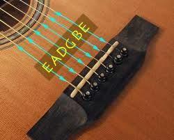 Online Guitar Lessons For Beginners Quick Tutorial On The Basics That Matter   Beginner Guitar Lessons