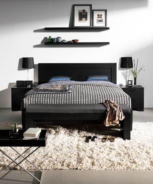 Como Decorar Un Cuarto De Hombre Dormitorios Diseno De Dormitorio Para Hombres Decoracion De Dormitorio Para Hombres