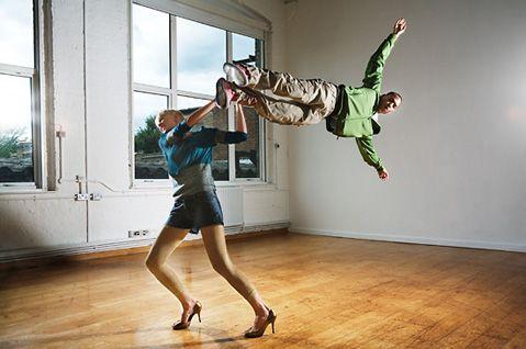 Holger Pooten, photographer.: Holger Pooten Photography, Cool Photography, Amazing Photography, Art Photography, Pooten Photographer, Levitation Photography, Interesting Photography, Beautiful Photography, Photography Levitation