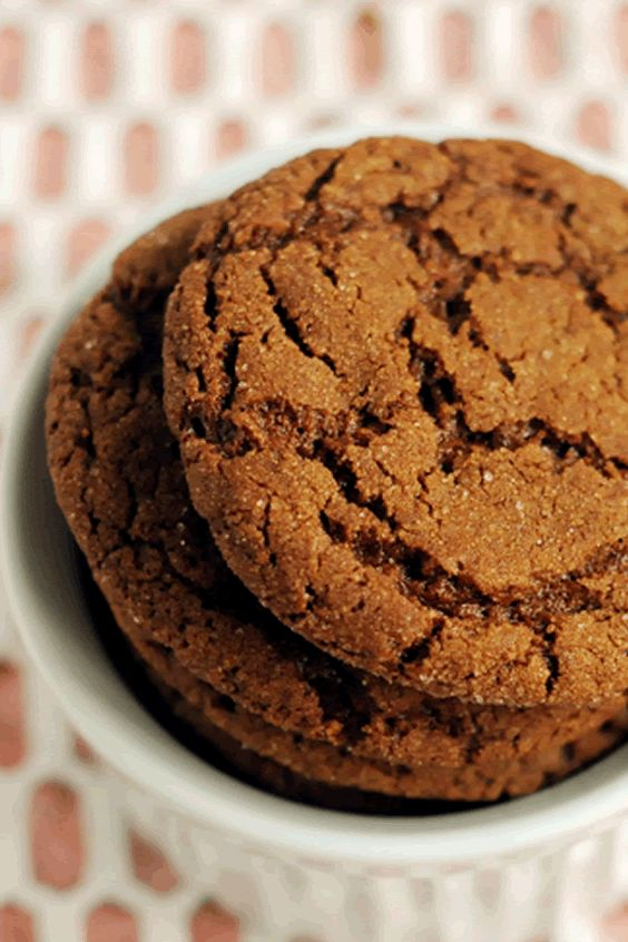 big soft stay soft and more the o jays ginger cookies soft ginger ...