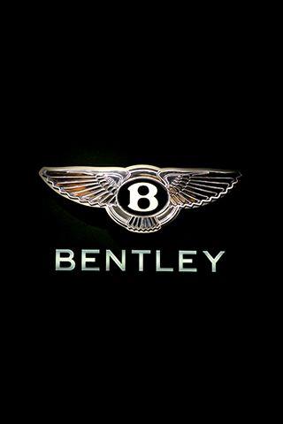 картинки bentley для айфон 5s