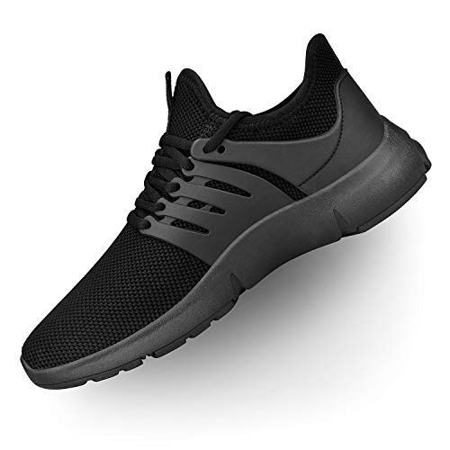 Womens Lightweight Athletic Shoes