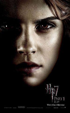 30880764um Jpg Harry Potter Poster Harry Potter Hermione Harry Potter Bildschirmhintergrund